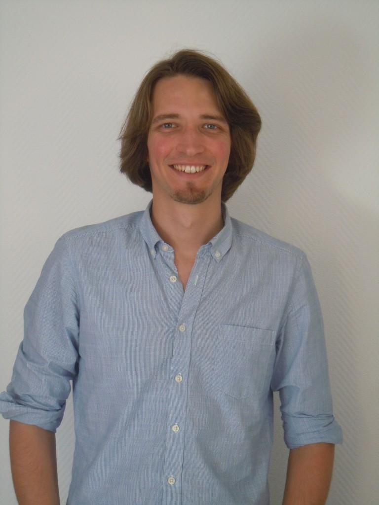 Philipp Sieverding_klein