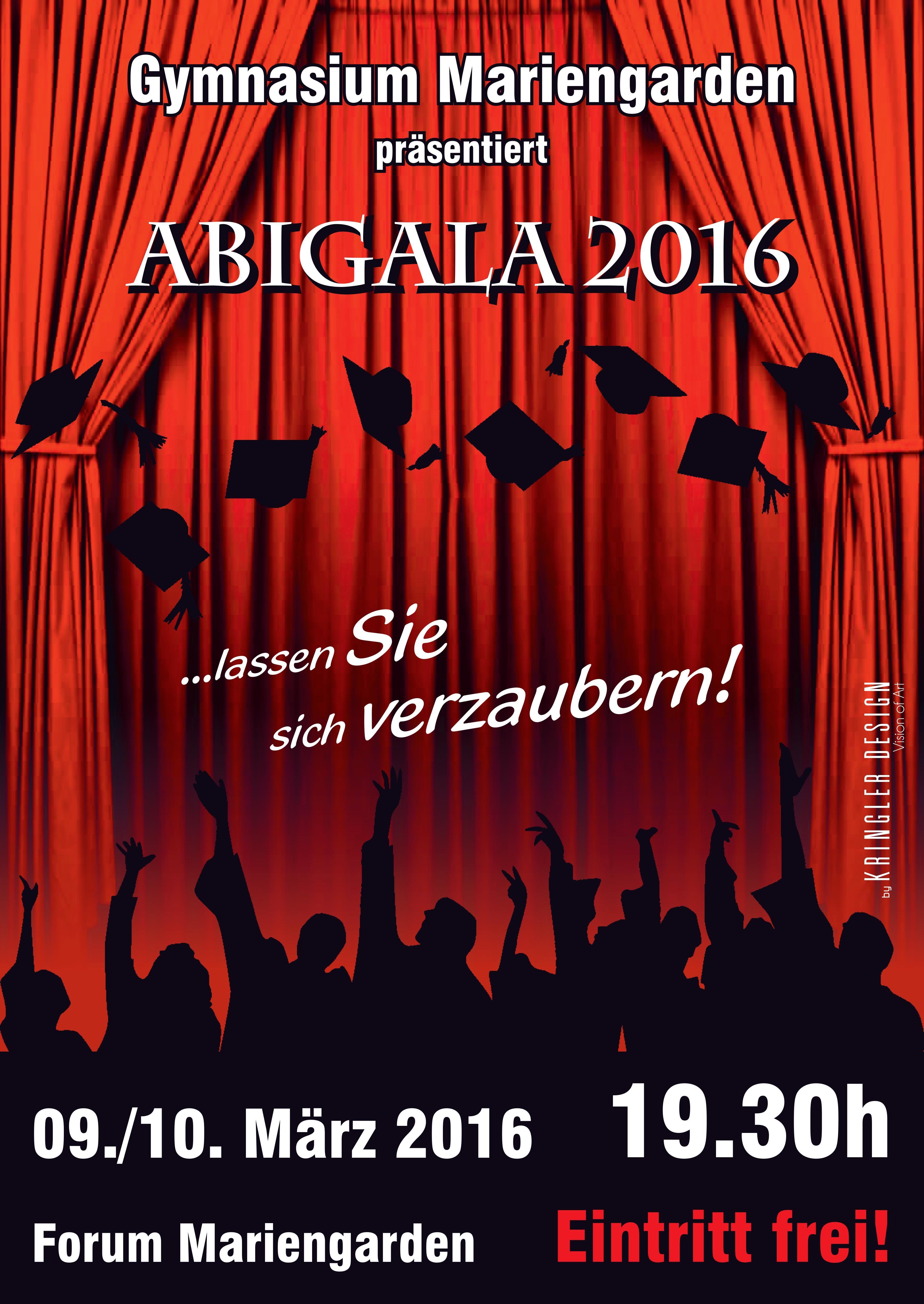 abigala2016