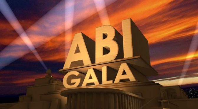 Abigala 2015