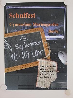 schulfest2014