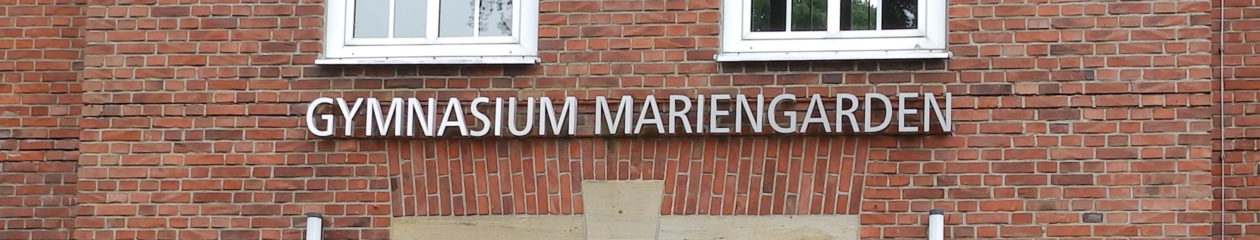 Gymnasium Mariengarden