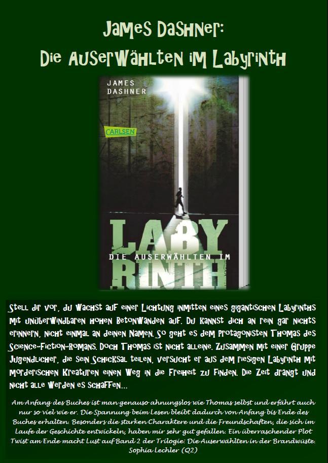 10-16labyrinth