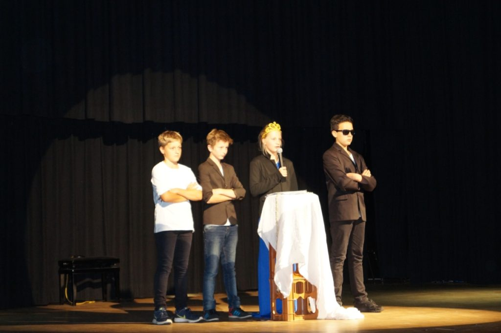 theater-d_nl2