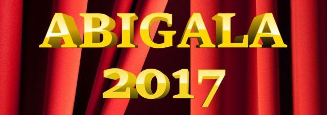 Abigala 2017