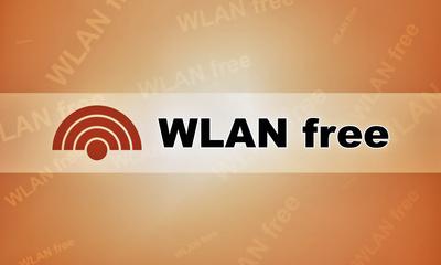 Freies WLAN für die Oberstufe