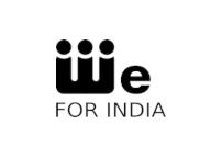 Indienprojekt