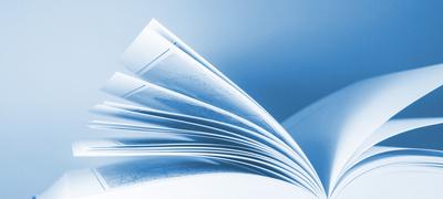 Schülerbücherei wieder geöffnet